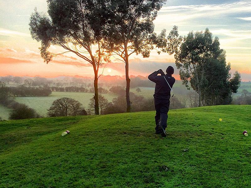 sleepfit_golf-fit