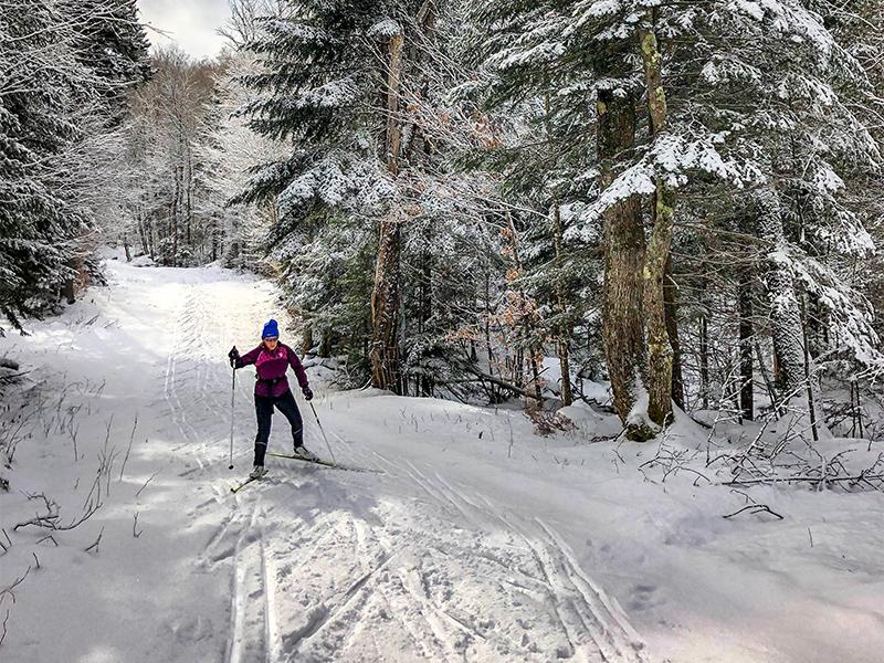 sleepfit_ski-fit