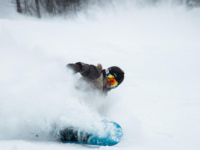 sleepfit_ski-fit2