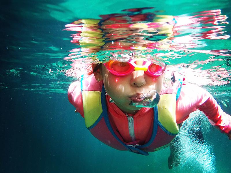 sleepfit_swim-fit