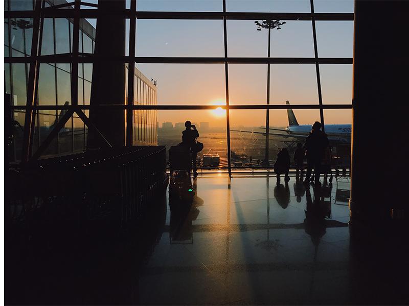 sleepfit_travel-fit2